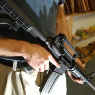 Judge blocked Boulder assault weapon ban 10 days before supermarket shooting - CBS News