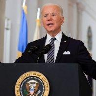 Biden's Filibuster Ultimatum
