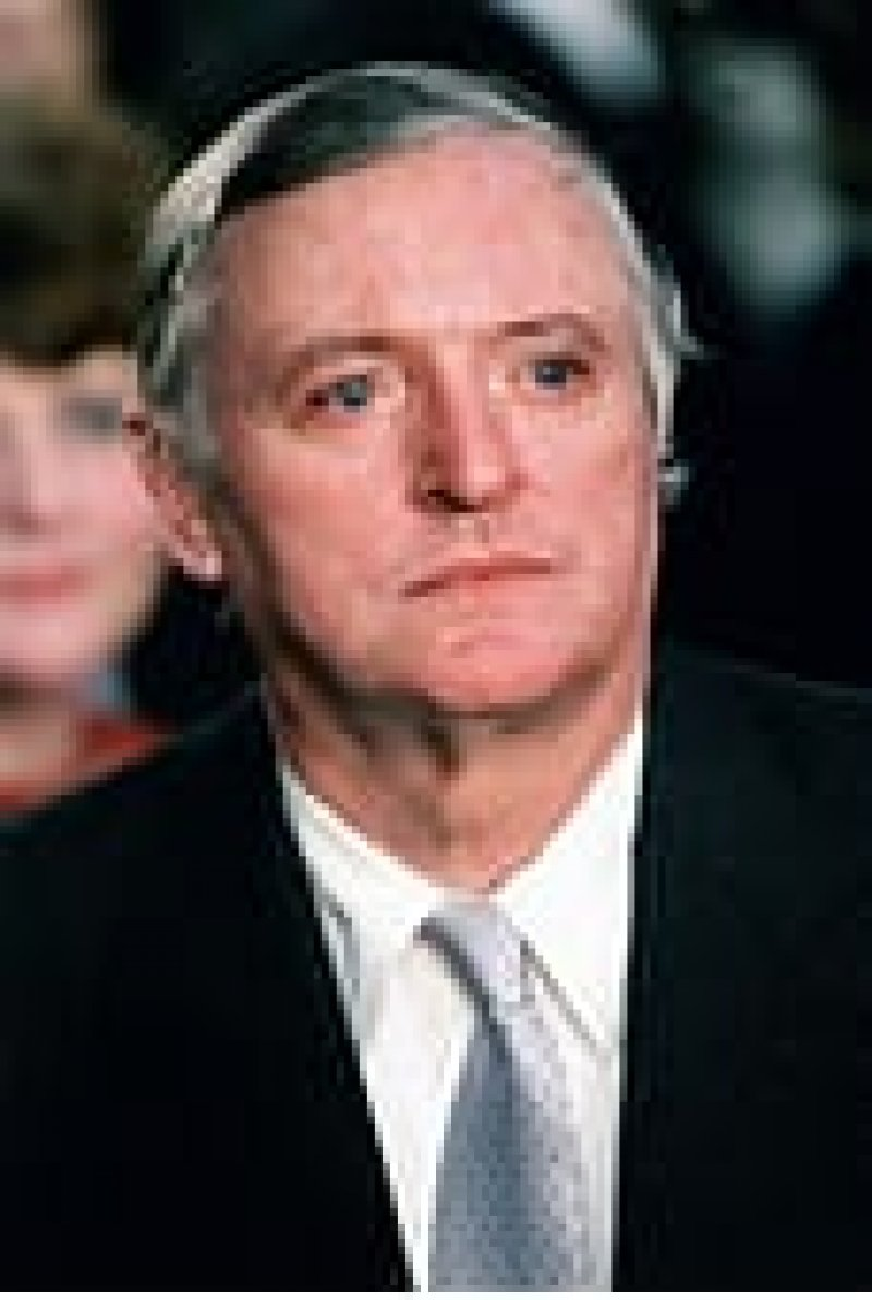Why The 1950's Were Not So Great   -  Why The South Must Prevail by William F Buckley