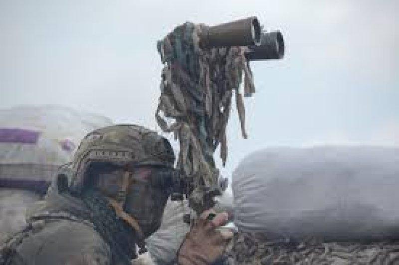Ukraine says Putin won't talk to Zelenskiy about Russian troop build-up despite request | Reuters