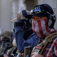 'American Insurrection' Review: Doc Offers Compelling Look at Forces Behind Capitol Attack