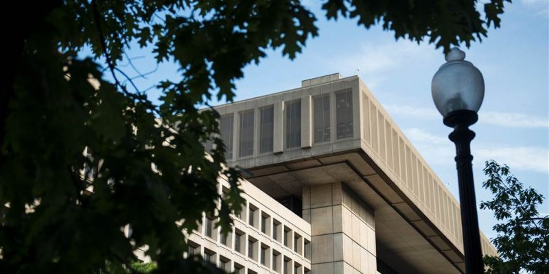 The FBI might have gone ahead and fixed your Microsoft email server