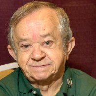 Actor Felix Silla, famously known for his role as Cousin Itt on 'The Addams Family,' dies at 84   - CNN