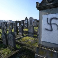 France Is Allowing the State-Sanctioned Murder of Jews | Opinion