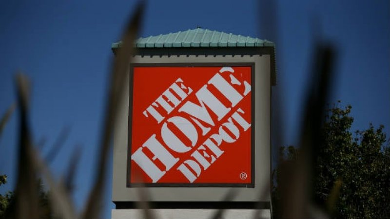 Religious leaders calling for Home Depot boycott over Georgia voting law