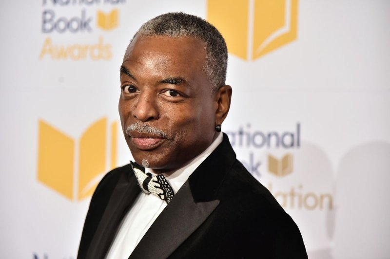 Final Slate Of Jeopardy Hosts Includes Fan Favorite LeVar Burton