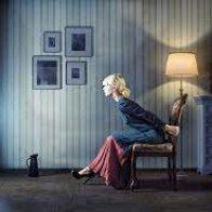 Confessions of a TV Addict