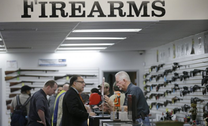 Montana becomes Second Amendment sanctuary, joining growing number of states fighting federal gun laws