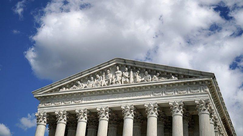 Supreme Court takes up major Second Amendment case