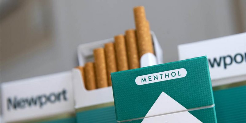 FDA poised to ban menthol cigarettes this week, experts predict