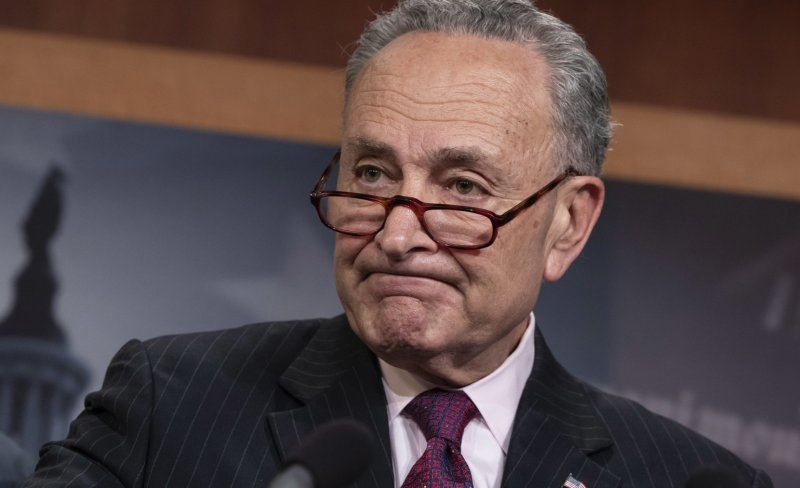 Even the New York Times knows Democrats are giving handouts to the rich