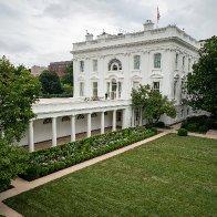 Petition calls for Jill Biden to undo Melania Trump's changes to White House Rose Garden