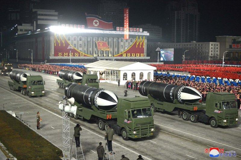 North Korea dismisses 'spurious' US diplomacy: State media