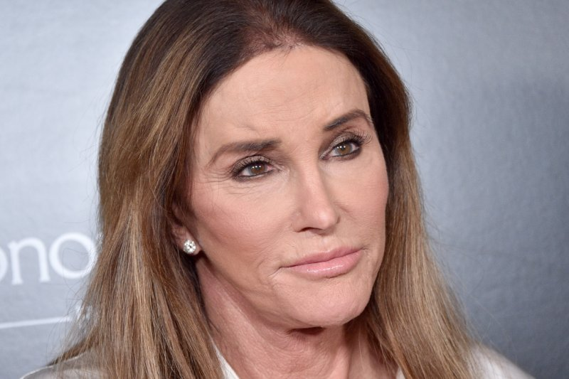 Caitlyn Jenner sitdown with Hannity will be 'town hall' event in Malibu
