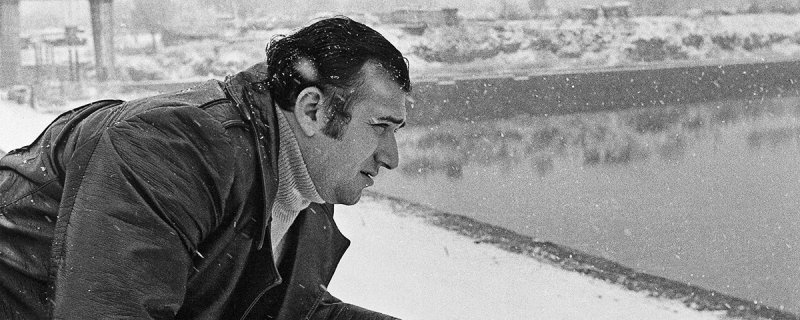 Twenty-Five Seconds Per Life - The Heroism of Shavarsh Karapetyan
