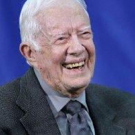 National Security Under Biden: Welcome Back, Carter