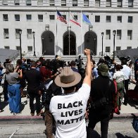 The Republican Push to Ban Critical Race Theory Reveals an Ugly Truth | Opinion