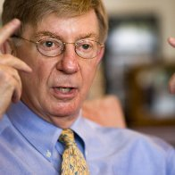 Opinion: What my 80 years have taught me - George Will