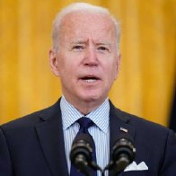 Fact check: Biden makes false claim about former Federal Reserve leaders, revives misleading jobs claim