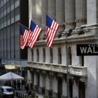 U.S. Stock Futures Edge Down After Wall Street Selloff - WSJ