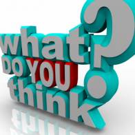 What would you say is the most valuable man-made non-replaceable object in the world?