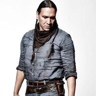 Big Indigenous wins at Canadian Screen Awards