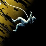 Fans of Andy Weir's 'The Martian' Will Love 'Project Hail Mary'