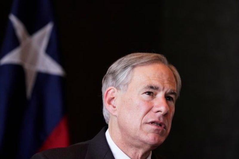 Texas Democrats Prevent Republicans From Passing Restrictive Voting Bill