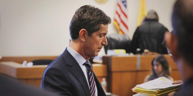 Johnson & Johnson asks Supreme Court to void $2B talc verdict