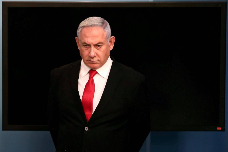 Analysis | Security Threats Are Still Hovering Over Israel's Coalition Talks