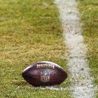 "NFL pledges to halt ""race-norming"" practice, review past brain injury cases"