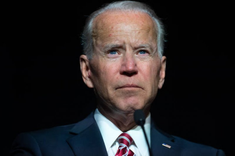 The Biden presidency, Trump's legacy and the future of America