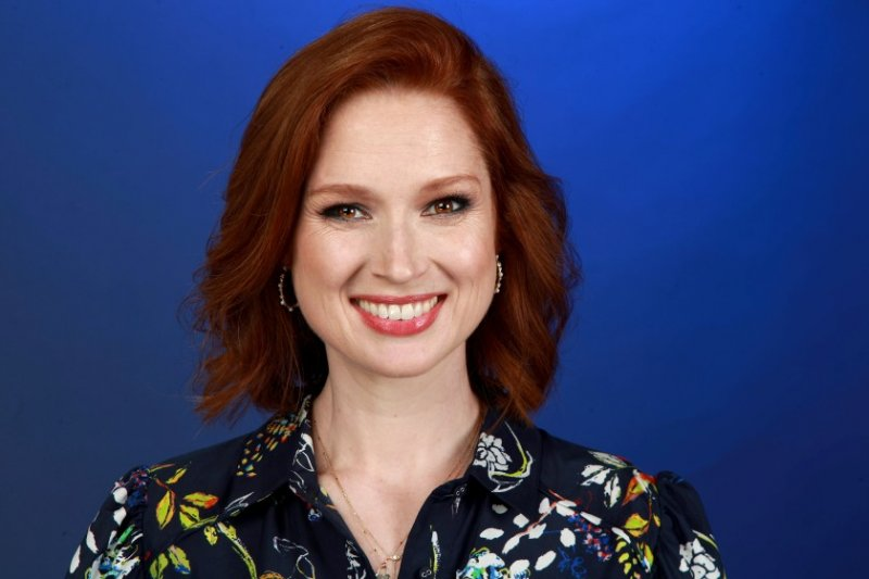 Ellie Kemper apologizes for participating in debutante ball with 'racist, sexist' past