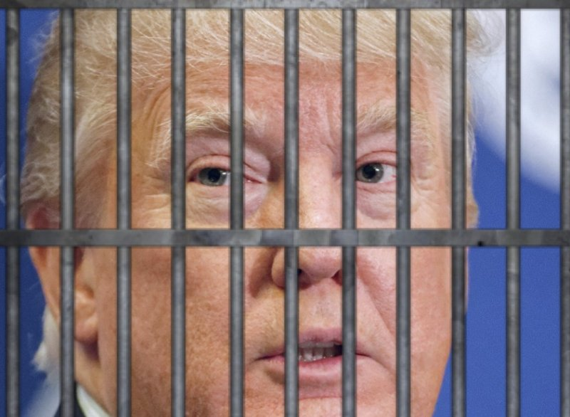Former federal prosecutor explains why Donald Trump, Rudy Giuliani, Matt Gaetz and others are all going down - Palmer Report