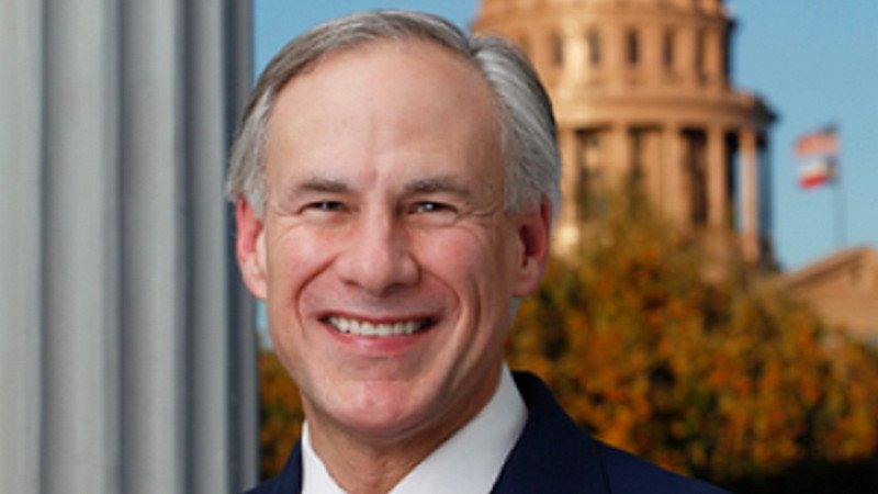 Texas Creates '1836 Project' to Promote 'Patriotic Education' and 'Christian Heritage'