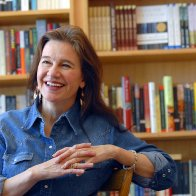 Two Native writers win Pulitzers - Indian Country Today