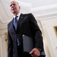Biden orders airstrikes against facilities used by Iran-backed militia groups - CNNPolitics