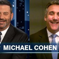 Michael Cohen on Dumbest Lie Trump Ever Told, Matt Gaetz Coming After Him & Donald Going to Jail - YouTube