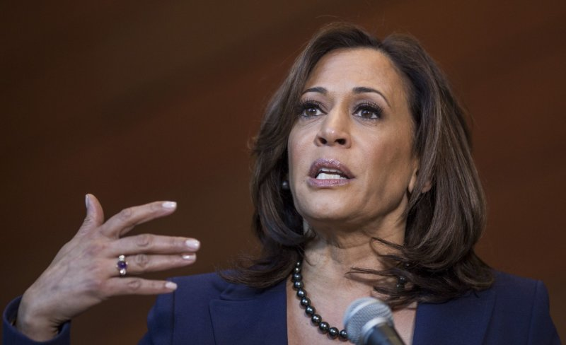 Supreme Court ruling is a damning condemnation of Harris and Xavier Becerra