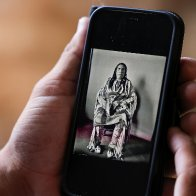 For Native peoples, an apology never spoken is no apology at all