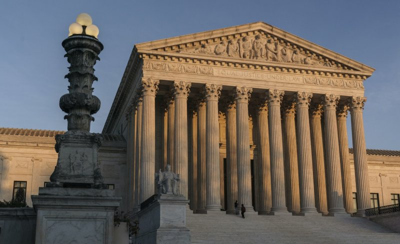 Liberal California appeals court sees year of high-profile reversals at the Supreme Court