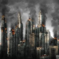2040 the world will collapse — This MIT computer has confirmed it