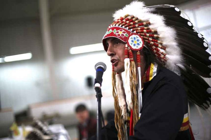 New Manitoba Indigenous minister says residential school system believed 'they were doing the right thing'