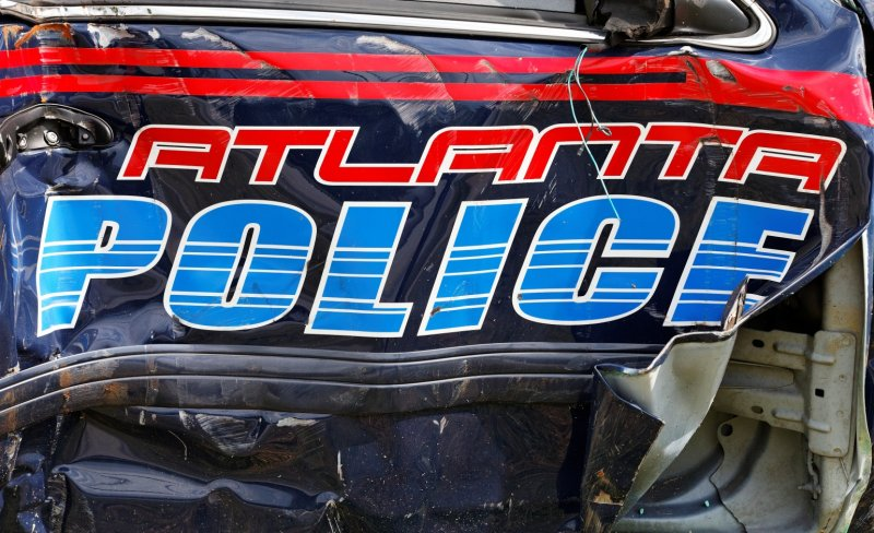 Atlanta police ditching department and slamming leadership in letters