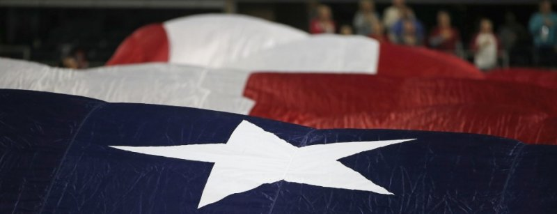 Texas Senate Votes to Remove Required Lessons on Civil Rights