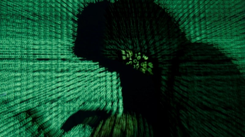 Israeli spyware used to target journalists, activists: Report