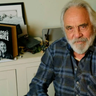 Tommy Chong stunned he got more prison time than Capitol-storming Trump loyalist
