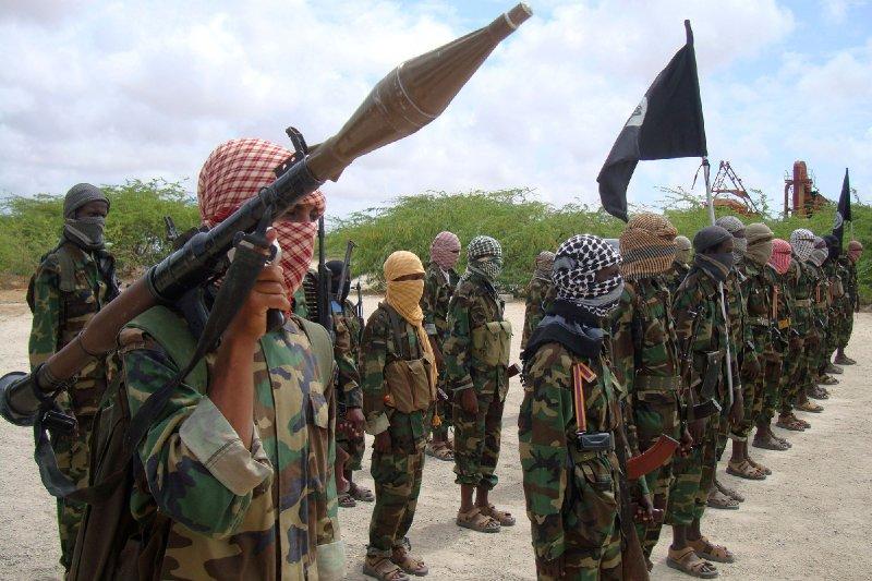US launches first airstrike in Somalia under Biden