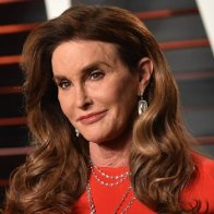 Polling at 6%, Caitlyn Jenner Said She's Leading California's Governor Race