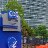 Mistake caused recent false 'spike' in death reports tied to COVID vaccine, CDC says